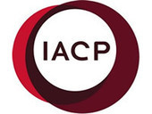 IACP Announces 2014 Food Writing Finalists | The Rambling Epicure | Scoop.it