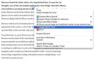 Free Technology for Teachers: Add an Image Dictionary to Chrome   Apps for Special Education   Scoop.it