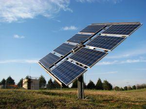 duke energy renewables integrys solar canadia