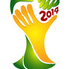 Fifa Wold Cup