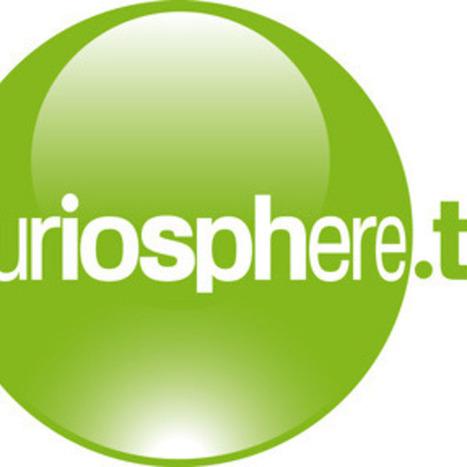 Curiosphere.tv - Vidéos et ressources éducatives | sophie | Scoop.it