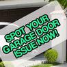 Garage Door Repair Danville