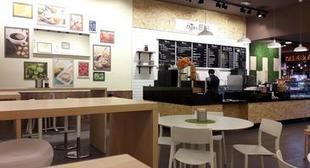 Carrefour teste les restaurants Hyper Bon / Les visites guidées / LES MAGASINS - LINEAIRES, le magazine de la distribution alimentaire   The fisheye of gourmet food & wine!   Scoop.it