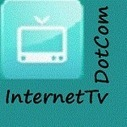 Top 10 Best Internet TV Software for PC and Mac | Software Development Services | Scoop.it