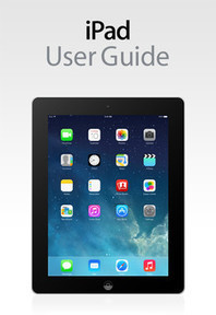 iPad User Guide For iOS 7 | SFSD iPad Scoop | Scoop.it