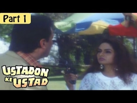 download Insaaf Apne Lahu Se 3 full movie in hindi