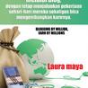 INDONESIA SMART MEDIA DOWNLOAD