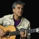 Caetano Veloso visitará nuestro país a finales de este año ...   MUSICA DE BRASIL   Scoop.it