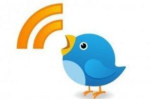 Chefs d'entreprises : to tweet or not to tweet ? | Social Media Curation par Mon Habitat Web | Scoop.it