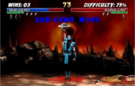 mortal kombat 2 movie in hindi free download - Wag & Paws