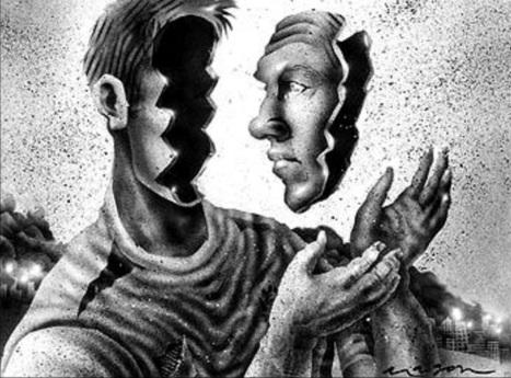 UP Magazine - Fracture sociétale : montée d'une nouvelle conscience ? | Conscience - Sagesse - Transformation - IC - Mutation | Scoop.it