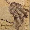 L'actualité d'Amérique Latine
