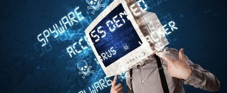 Cyber-sécurité: GDATA présente ses prévisions pour 2017   Assurance & Banque 2.0   BaaS BackUp as a Service   Scoop.it