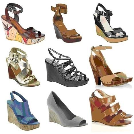 Jual Sandal Wanita Model Bara-Bara Dengan Harga... c1c4b4e6cd