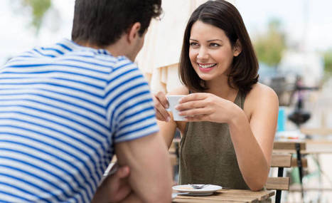 kutoma ennen kokousta online dating