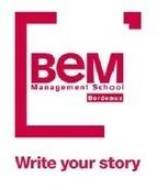 Nouveau Cru 2012-2013 pour le Wine & Spirits MBA de BEM | Wine & Web | Scoop.it