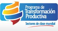 Programa de Transformación Productiva - Empresario: Aprenda a formular y estructurar proyectos de innovación | Regiones y territorios de Colombia | Scoop.it