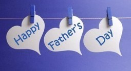 Happy Fathers Day Messages Wishes Quotes