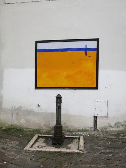 Cagli omaggia Ettore Sordini | Le Marche un'altra Italia | Scoop.it