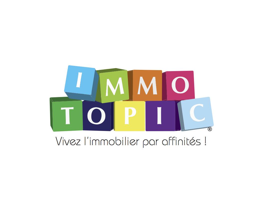 Immotopic
