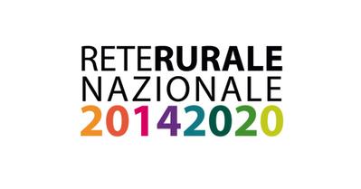 Rete Rurale - Ricognizione preliminare sui rifiuti agricoli e sui sottoprodotti dell'agroindustria | Girando in rete... | Scoop.it