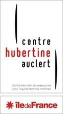 L'égalithèque : plus de 600 outils à votre disposition !   Centre Hubertine Auclert   Egalité hommes-femmes   Scoop.it