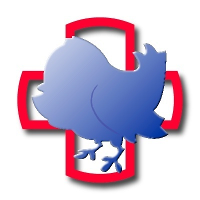 140 Health Care Uses for Twitter | healthcare hazal | Scoop.it