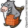 Mon Centre Equestre cartonne !