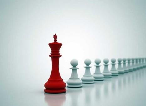 Resultados, cómo conseguir que sean buenos estando orientadas/os | Orientar | Scoop.it