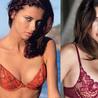 Riana Lima plastic surgery