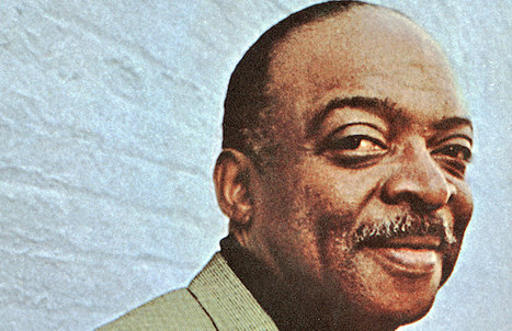 Count Basie – Live From Birdland – 1956 – Past Daily Downbeat | Jazz Plus | Scoop.it