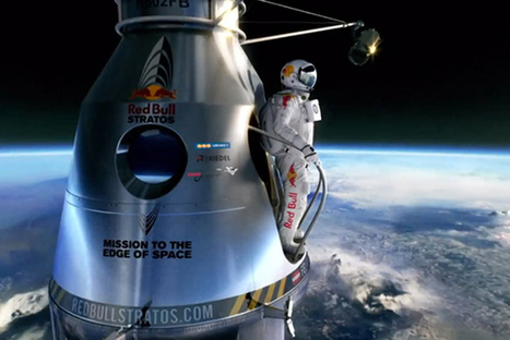 10 Most Innovative Viral Video Ads Of 2012 | Viral video marketing | Scoop.it