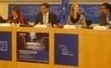 Blogueurs et journalistes rejouent les printemps arabes à Bruxelles | Twit4D | Scoop.it