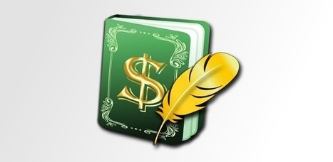 Daily Money - Applications Android sur GooglePlay | Android Apps | Scoop.it