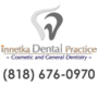 Winnetka Dental