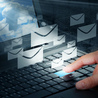 Gmail Support Service 1 855 531 3731