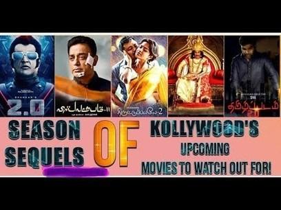 The Ghanchakkar In Hindi Full Movie Download Mp4