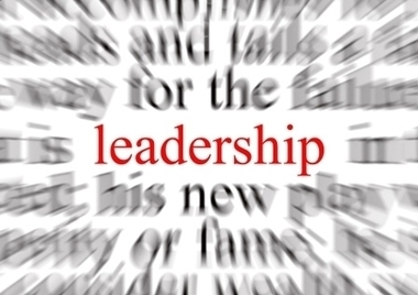 5 Must-Have Qualities Of The Modern Manager   Human Leadership   Scoop.it