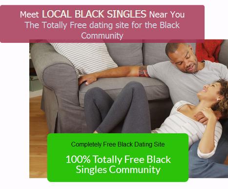 100 gratis dating sites for svart singler Watertown ny dating