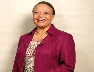 Africa's Top 10 Women in Business   Role Models for Women in Leadership   Scoop.it
