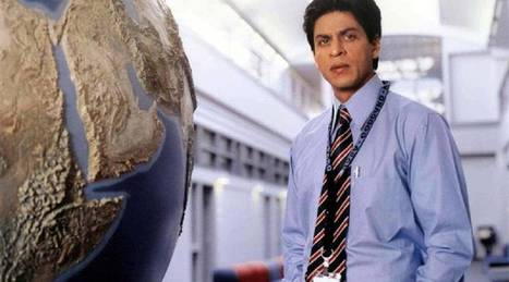 swades movie download filmywap bollywood