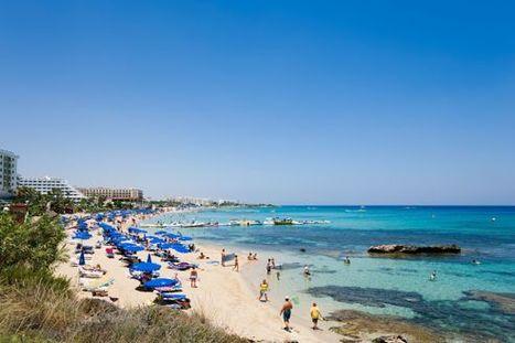 Comment Chypre a plongé avec la Grèce   Union Européenne, une construction dans la tourmente   Scoop.it