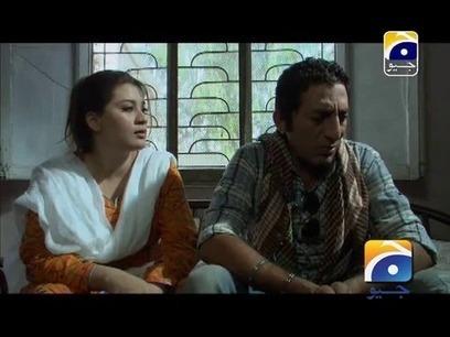 Jalpari full movie with english subtitle free download