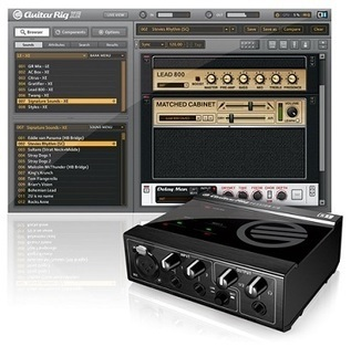guitar rig 5 pro download full