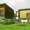Construction bois | Habitat bois, logements bois