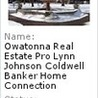 mn homes for sale