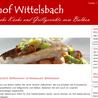 My business homepage www.klick7.de