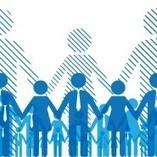 Trovare lavoro con LinkedIn: come ottimizzare il profilo personale | Linkedin Marketing All News | Scoop.it