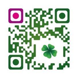 LA FDJ INITIE SES JOUEURS A L'OMNICANAL ET AUX ODR - Promo Affinity | Couponing, M-Couponing, E-Couponing, M-Wallet & Co. | Scoop.it