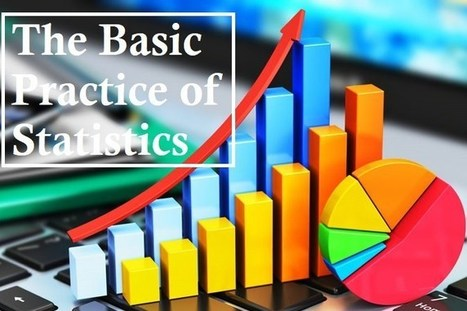 the basic practice of statistics 6th edition